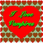 Twilight Fan Club For Vampires Only