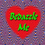 Bedazzling Gifts & Apparel