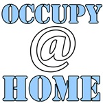 Occupy at Home