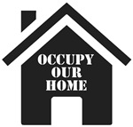 Occupy Our Home