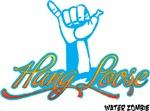 Hang Loose Design