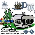 Camping Duhamel