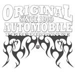 Original Auto 2