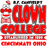 Cincinnati Clown College