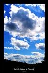 Wish Upon a Cloud