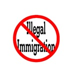 No Illegal Immigration