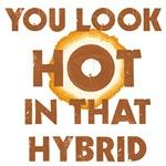 Hot Hybrid