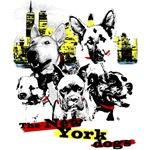 New York Dogs