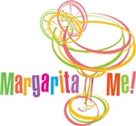 Margarita Me!