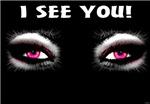 Jmcks I See You