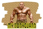 my bodyguard