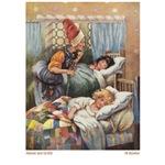 Bowley's Hansel & Gretel