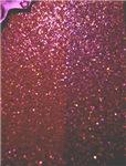 Hot Pink Faux Glitter