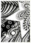 Ink designs
