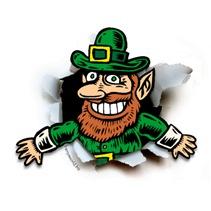 Irish Inside (1)