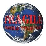 Fragile Earth (4)