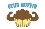 Stud Muffin 2