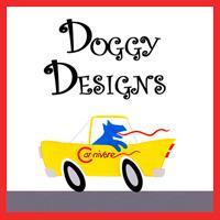 Doggerels