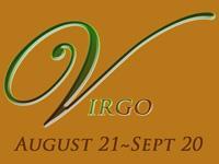 Virgo Astro-graphix Pet