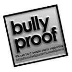 No Bullying  Section 27