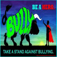 No Bullying  Section 31