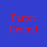 Parrot Central