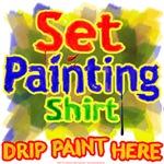 Set Painting