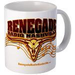 Renegade Home & Office