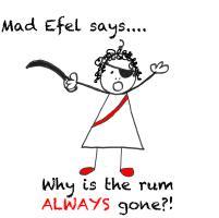 Mad Efel for Kids