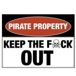 Pirate Humor