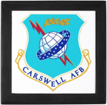 CARSWELL AIR FORCE BASE Store