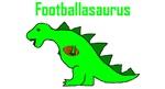 Footballasaurus