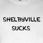 Shelbyville Vs. Springfield
