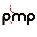 Plain 'ol PiMP