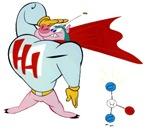 He-Hog