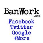 BanWork.com Services