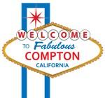 Welcome to Compton (Vegas)