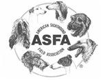 ASFA Gear