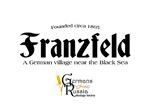 Franzfeld Village