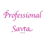 Professional Savta T Shirts And Gifts