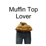 Muffin Lover