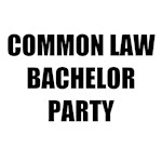 CommonLaw
