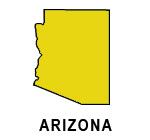 Arizona Cities