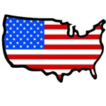 1730 US Outline