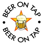 1452 Beer on Tap