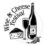 1981 Wine & Cheese Festival