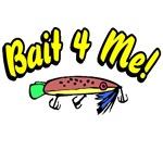 1273 Bait 4 Me