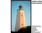 Lighthouse Portraits.