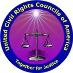 UCRCoA Logo