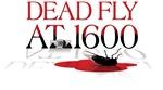 Dead Fly at 1600?